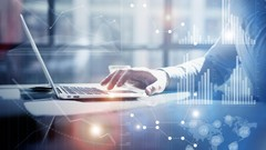 Master Marketing Digital y Negocios Online Parte 3