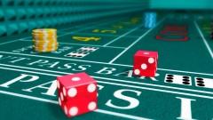 How to organize a blackjack tournament