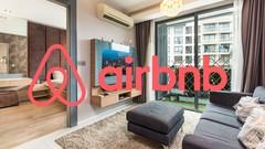 Hôte Airbnb : Astuces pour augmenter vos réservations