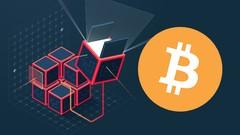 Anfängerkurs: Blockchain & Kryptowährungen