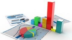 Market Profile: Learn To Trade Professionally