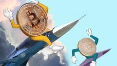 Imágen de La verdadera Guía de Criptomonedas, Blockchain y Trading P1