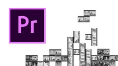Editing Masterful Videos with Soul in Adobe Premiere Pro