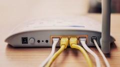 General Networking - wireless, routers, firewalls, Cisco NAS