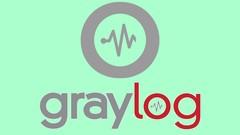 Aprenda tudo sobre Graylog! Do básico ao Avançado!
