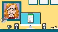 Facilitando a Vida: WhatsApp Desktop