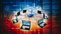 CompTIA Network+ (N10-007) - Practice Tests & Exam Dumps