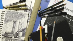 Netcurso-curso-de-desenho-online