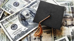 Mastering your student loans: What you need to know