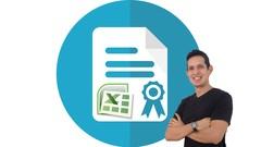 Imágen de Protege tus Sistemas en Excel con Licencias de Fecha Online