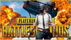 Playerunknowns Battlegrounds Pubg For Beginner Gamers Udemy