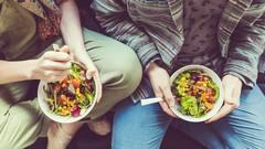 Reeducação Mental Alimentar - Auto-Coaching de Emagrecimento