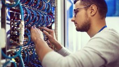 MASTER CCNA, CCNP AND CCIE ROUTE REDISTRIBUTION