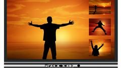 Faça vídeos de sucesso para vender suas ideias no youtube