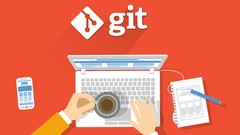 Git GitHub Beginners Crash Course - Git Practical Bootcamp