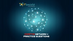 CompTIA Network+ Most Essential Exam Practice Questions