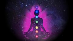 Understanding The Chakra System