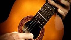 Imágen de Guitarra Rítmica de Acompañamiento