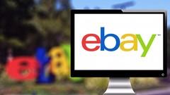 eBay Drop Shipping: Retail Arbitrage A -Z Course 2019
