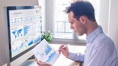 Bestseller Digital marketing course online + Facebook ads