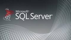 VolumeI: Les fondements d'une interrogation avec SQL(T-SQL)