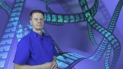 DaVinci Resolve 15/16 - (2) Videobearbeitung