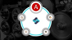 DevOps: Hands-On Guide To Automation With Ansible