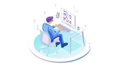 Ücretsiz SAP 7.50 Kurulumu (Abap Developer Edition)