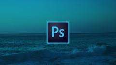 Photoshop CC: Adjustement Layers, Blending Modes & Masks