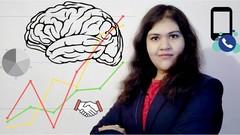 Psychological tricks that helps Boost Sales
