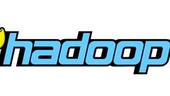 Hadoop Spark Hive Big Data Admin Class Bootcamp Course NYC