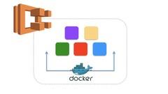AWS ECS (Elastic Container Service) - Deep Dive