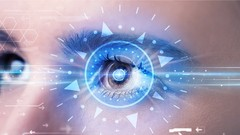 Improve Your Eye Health By Enhancing Peripheral Awareness