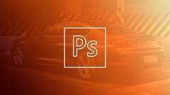 Kurs Fotografia i Photoshop od Planu do Postprodukcji