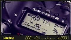 EasyDSLR Digital Photography Course for Beginners