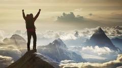Como atingir com sucesso a sua meta