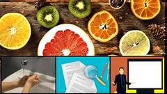 Higiene y seguridad alimentaria: diseña tu sistema APPCC