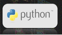 Python Automation for Everyone