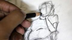 Netcurso-dibujo-basico-de-la-figura-humana-aprende-a-dibujar-bien
