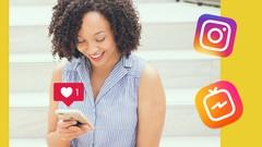 Mastering Instagram | Grow Your Instagram Following