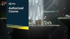 Imágen de La guía del desarrollo de videojuegos móviles 2D con Unity