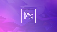 Photoshop Masterclass - magia kreacji