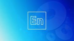 Kurs Adobe Encore i Authoringu