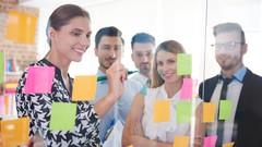 Gestão de Projetos com Agile & Scrum: O Guia Definitivo