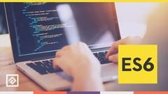 ES6 : Intermediate level course on ECMAscript 6