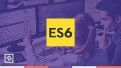 Advanced level ECMAscript 6 - Javascript and ES 6