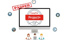 CompTIA Project+ (PK0-004) 5 Practice Test