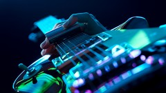 Criando Solos & Improvisos na Guitarra