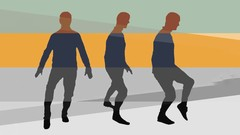 Your First Three Steps to Learning Tai Chi