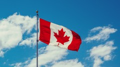 Master your Canada Immigration via the Express Entry